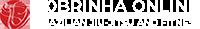 Cobrinha Logo